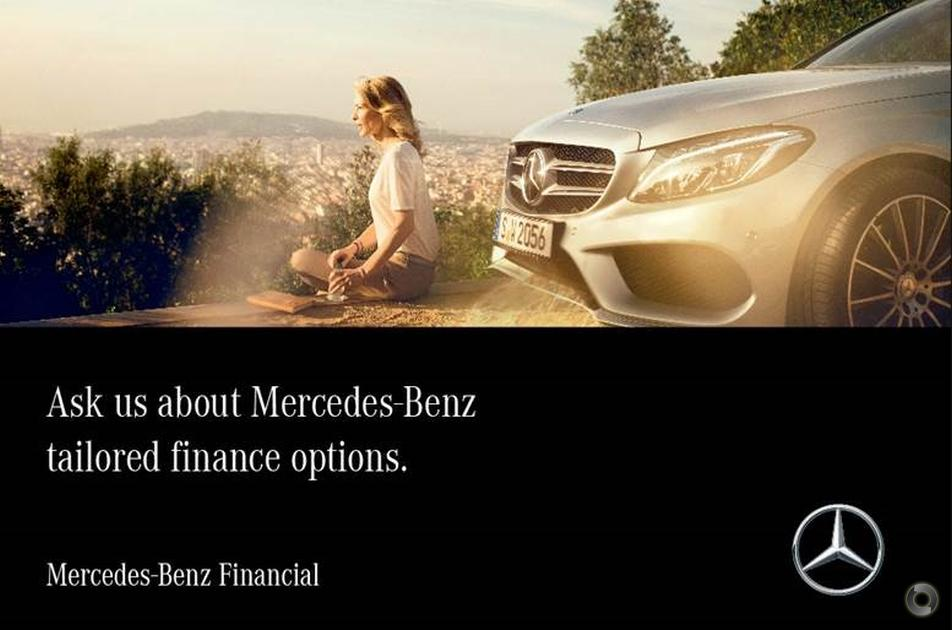 2009 Mercedes-Benz E 250 CGI AVANTGARDE Coupe