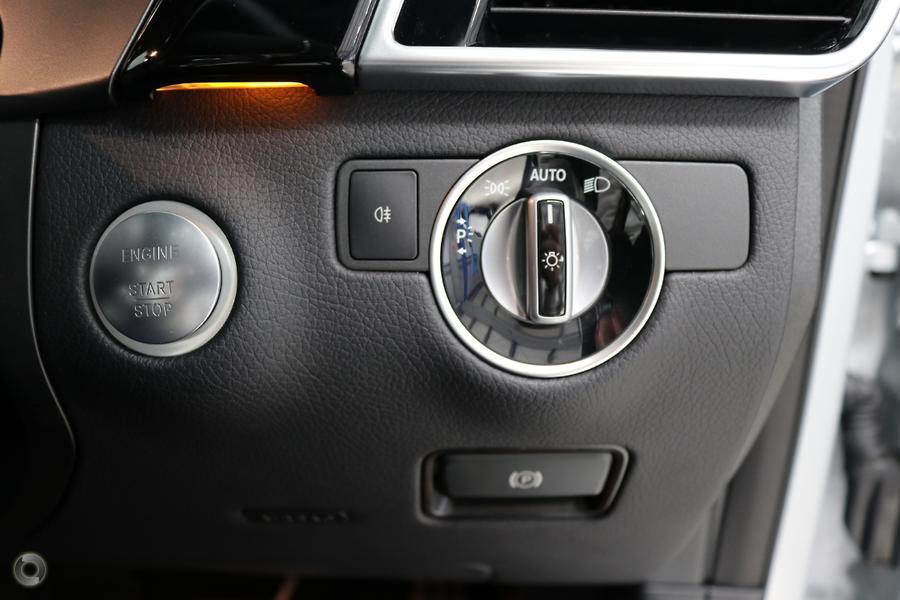 2019 Mercedes-Benz GLS 350 SUV