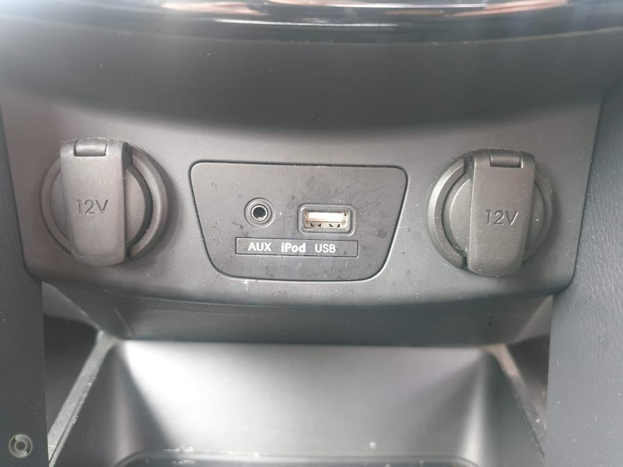 2015 Hyundai i30 Active X GD4 Series II - Peter Stevens Motorworld