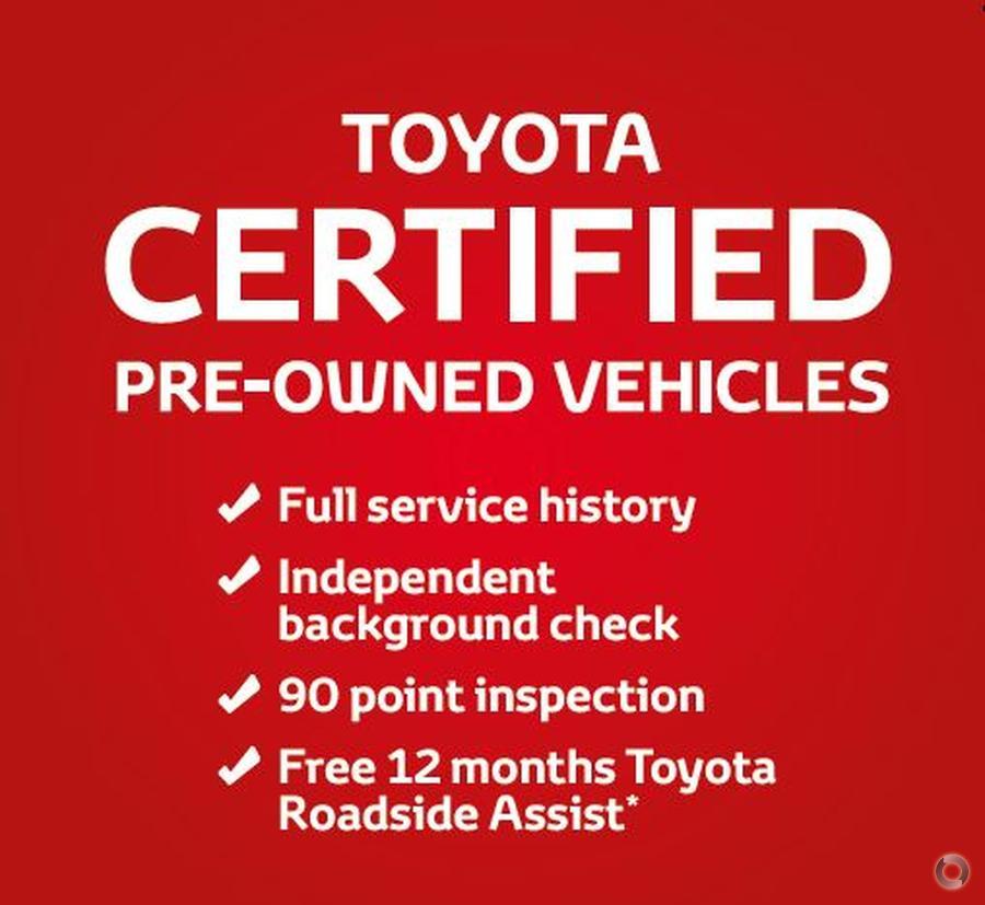 2017 Toyota Fortuner Crusade GUN156R