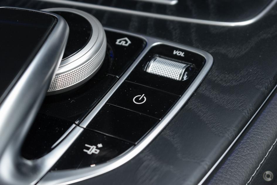 2019 Mercedes-Benz E 450 Coupe