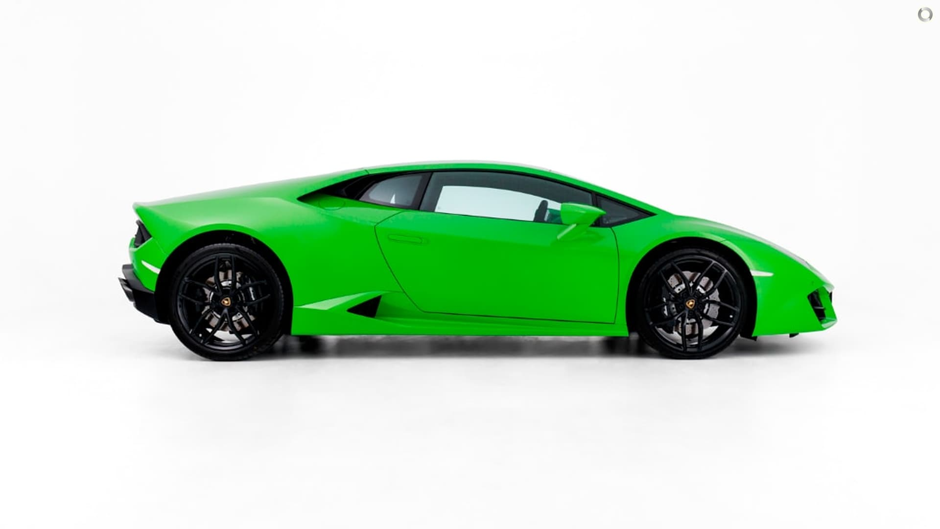 Vehicle Stock Zagame Automotive