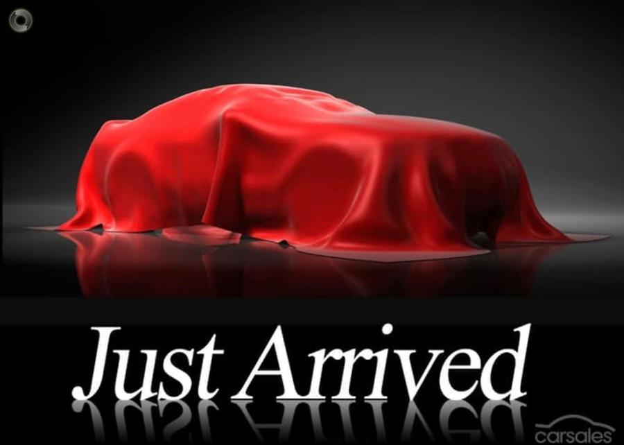 2015 Dodge Journey SXT JC