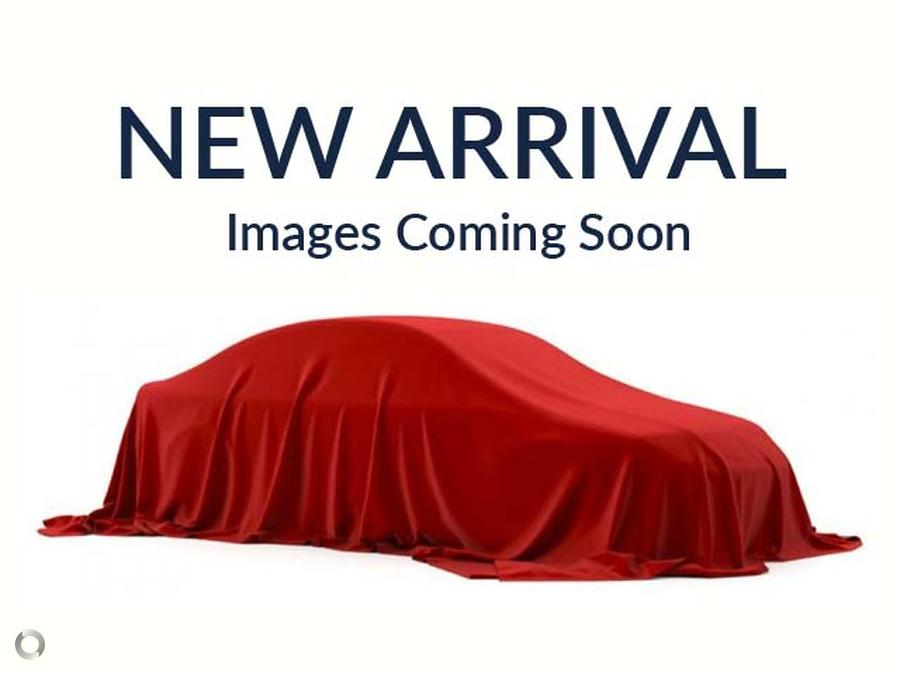 2015 Hyundai ix35 Elite Series II - Kyneton Toyota