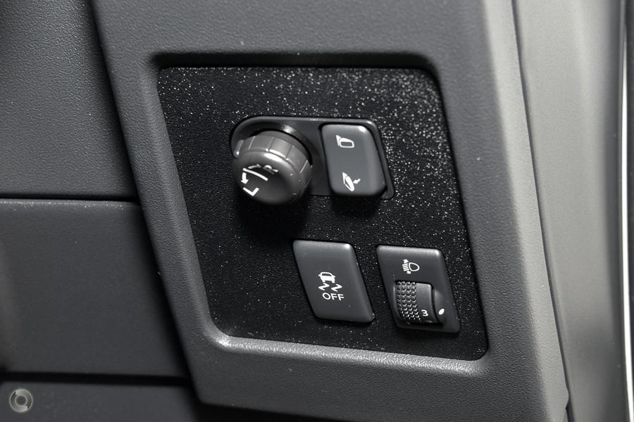 2013 Nissan Dualis Ti-L J10 Series 4
