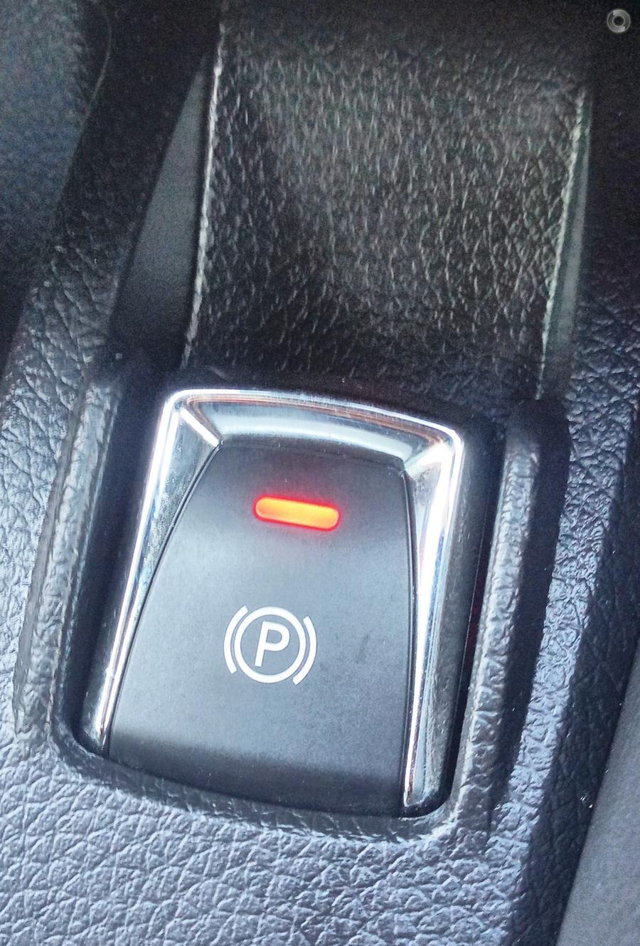 2014 Nissan QASHQAI Ti