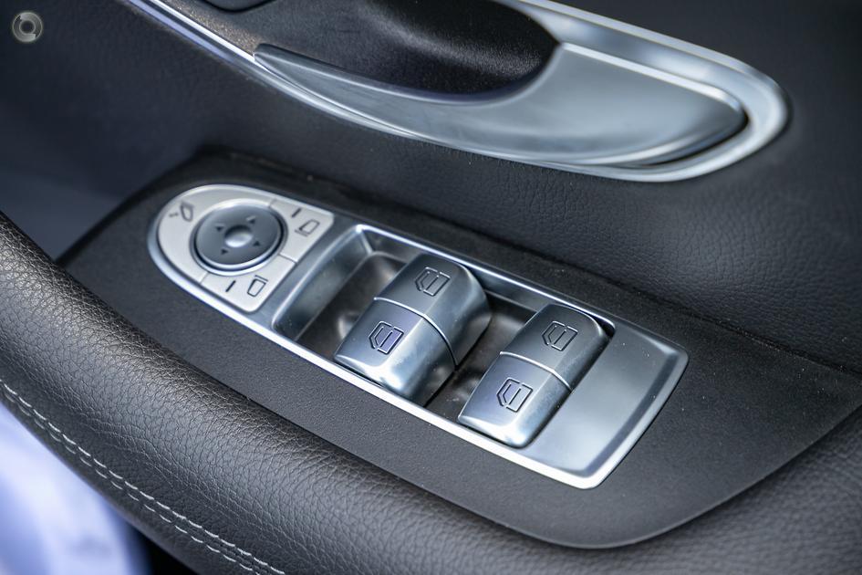 2017 Mercedes-Benz E 300 Coupé