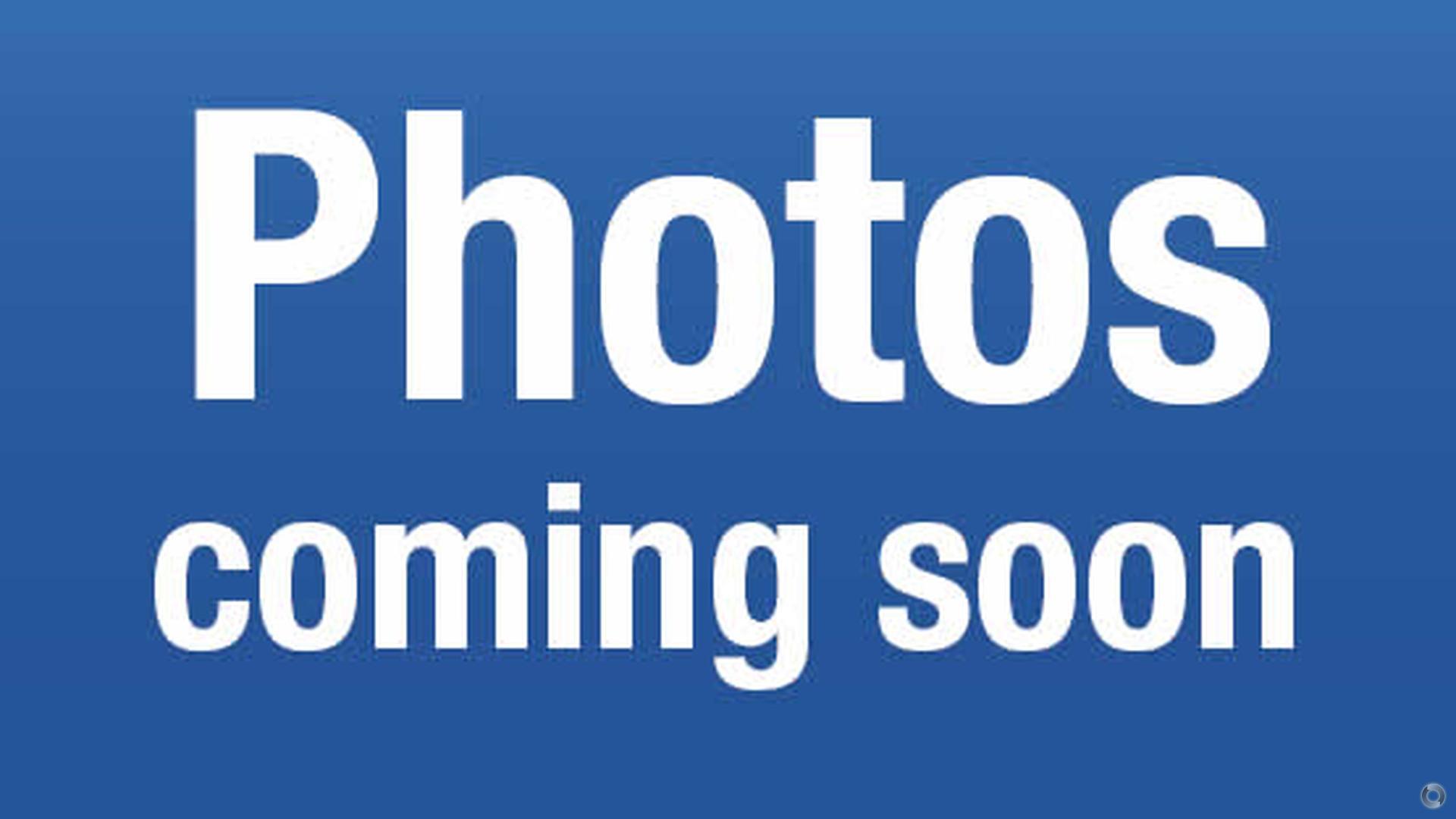 2012 New Holland Durabine 416 Mower Conditioner