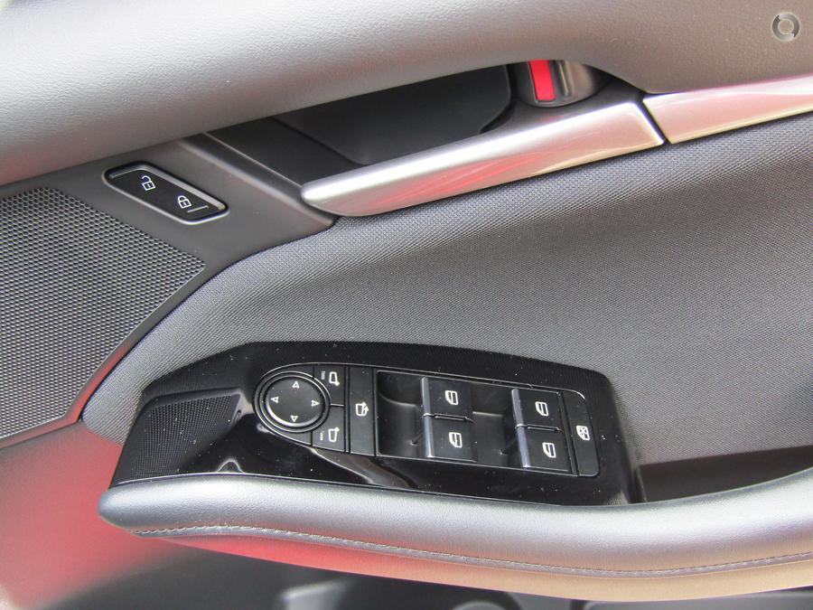 2019 Mazda 3 G20 Pure BP Series