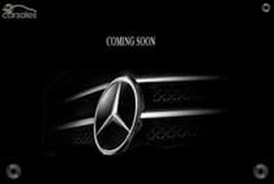 2018 Mercedes-Benz C 300 Coupé