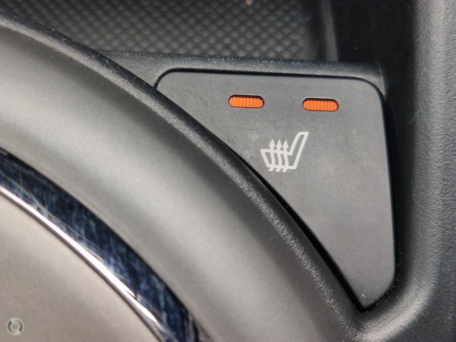 2015 Kia Sportage Platinum SL
