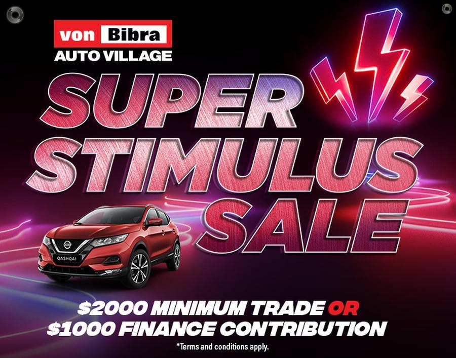2018 Honda Civic VTi 10th Gen