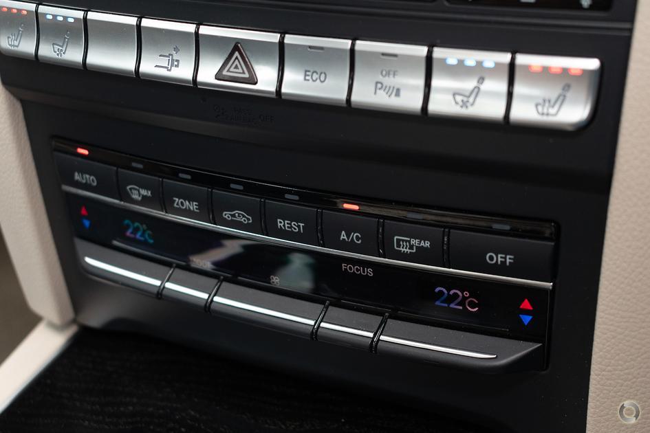 2014 Mercedes-Benz E 400 Coupé