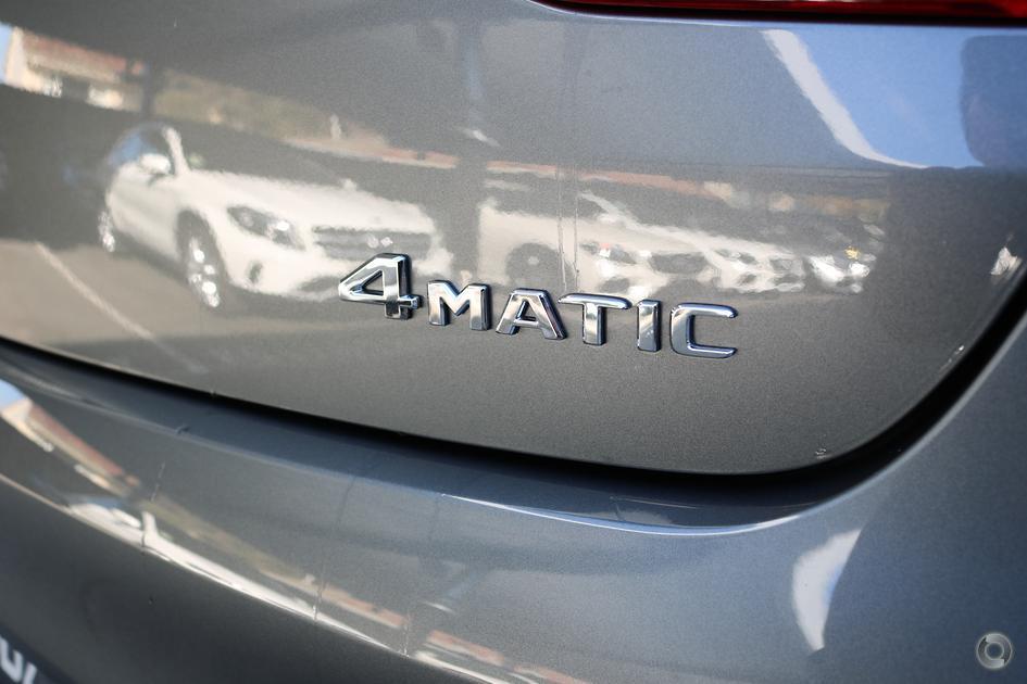 2018 Mercedes-Benz GLE 350 D Coupe