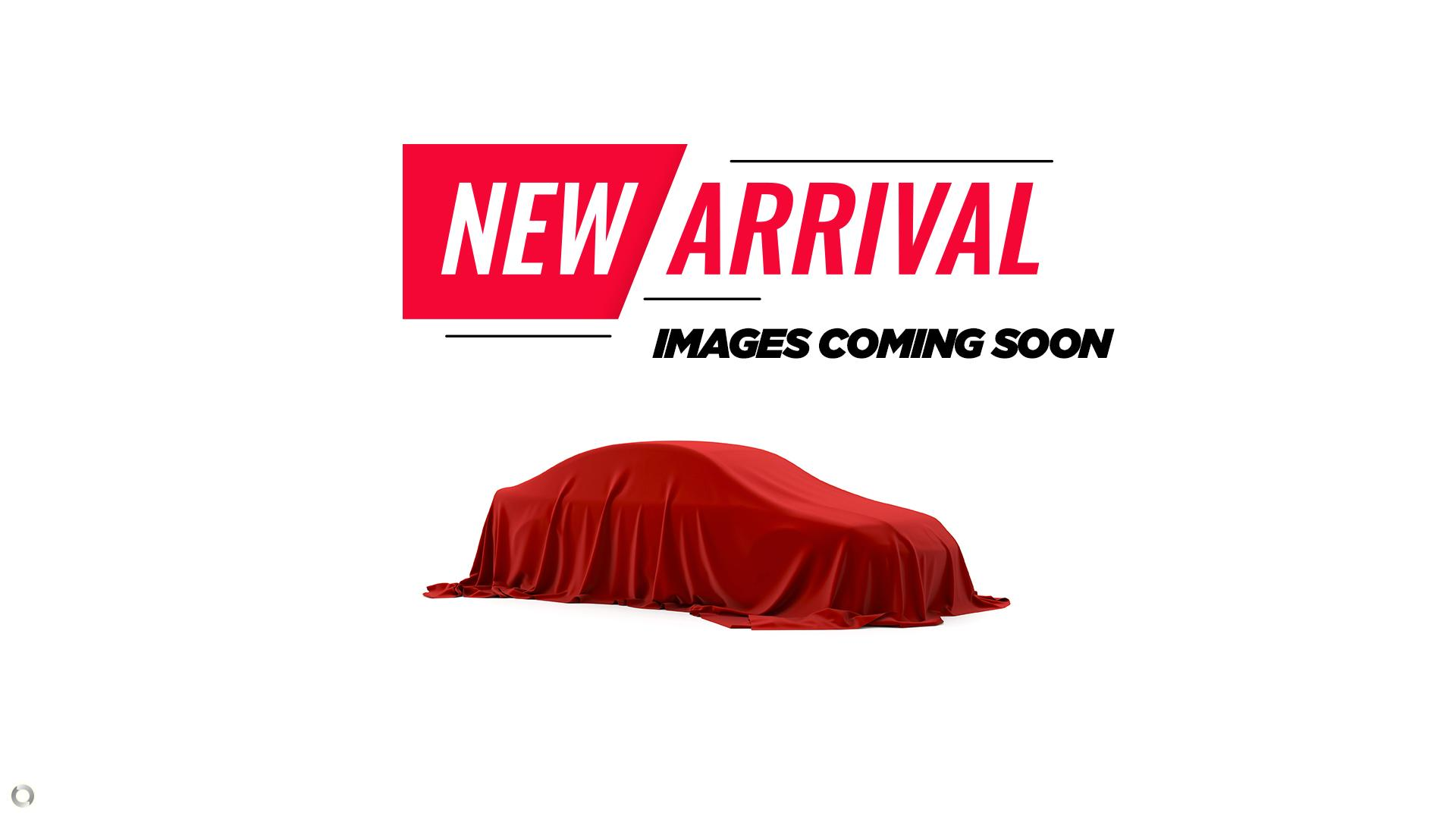2019 Nissan Patrol Y62 Series 5