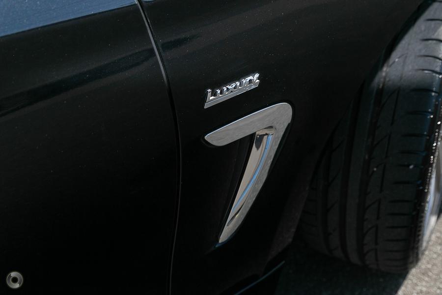 2018 BMW 4 Series 430i Luxury Line