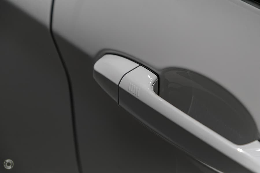 2019 BMW X1 sDrive20i