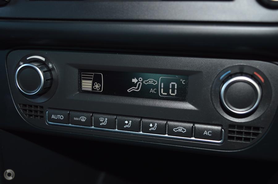 2012 Volkswagen Polo 77TSI Comfortline 6R
