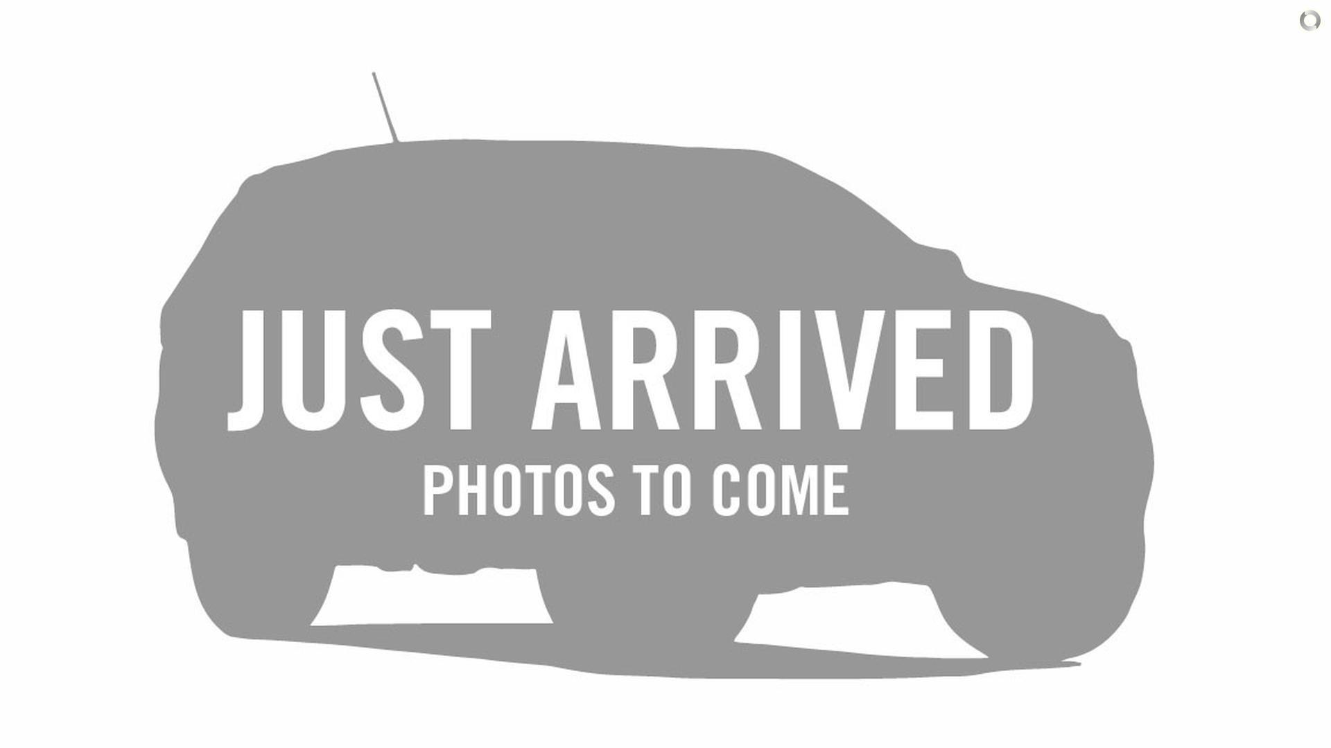 2019 Mazda 6 Sport GL Series