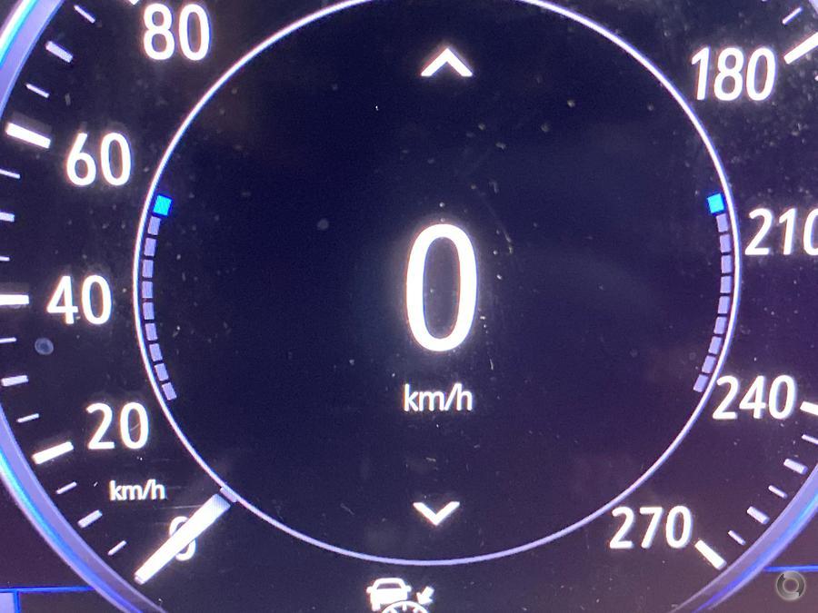 2019 Holden Calais V ZB