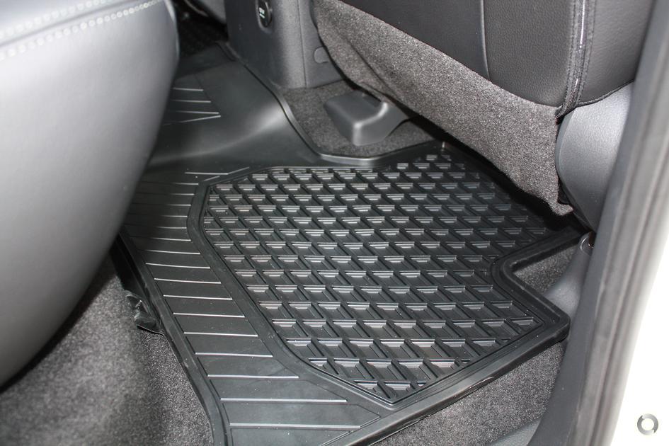 2017 Mercedes-Benz X 250 D POWER Utility