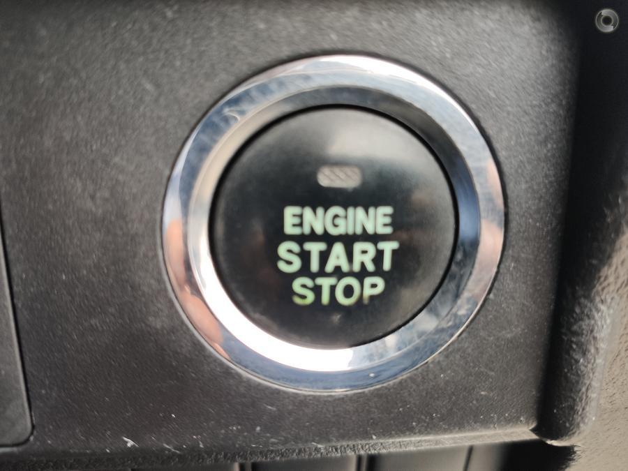 2010 Toyota Landcruiser Prado GXL KDJ150R