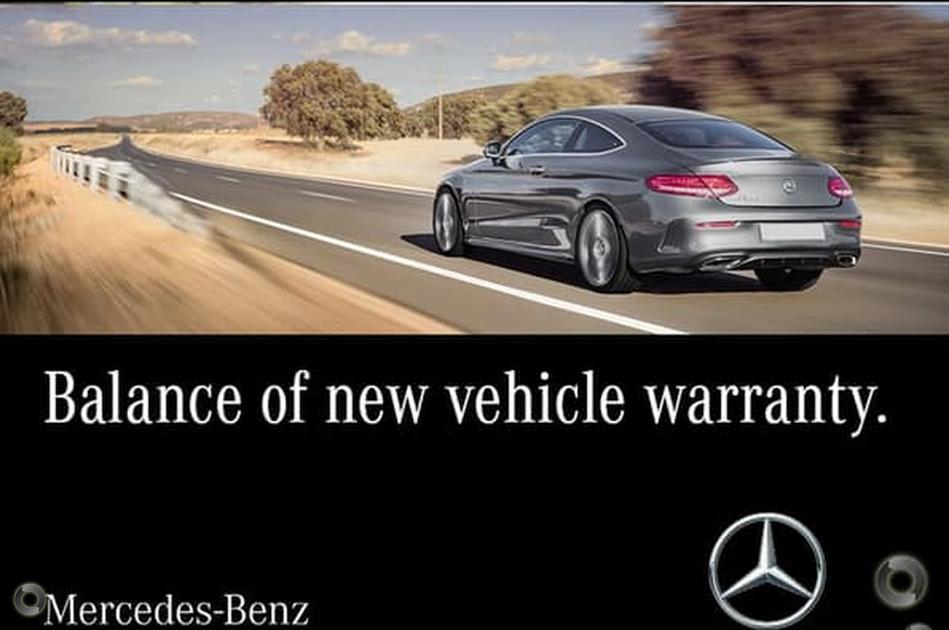2020 Mercedes-Benz X 250 D POWER Utility