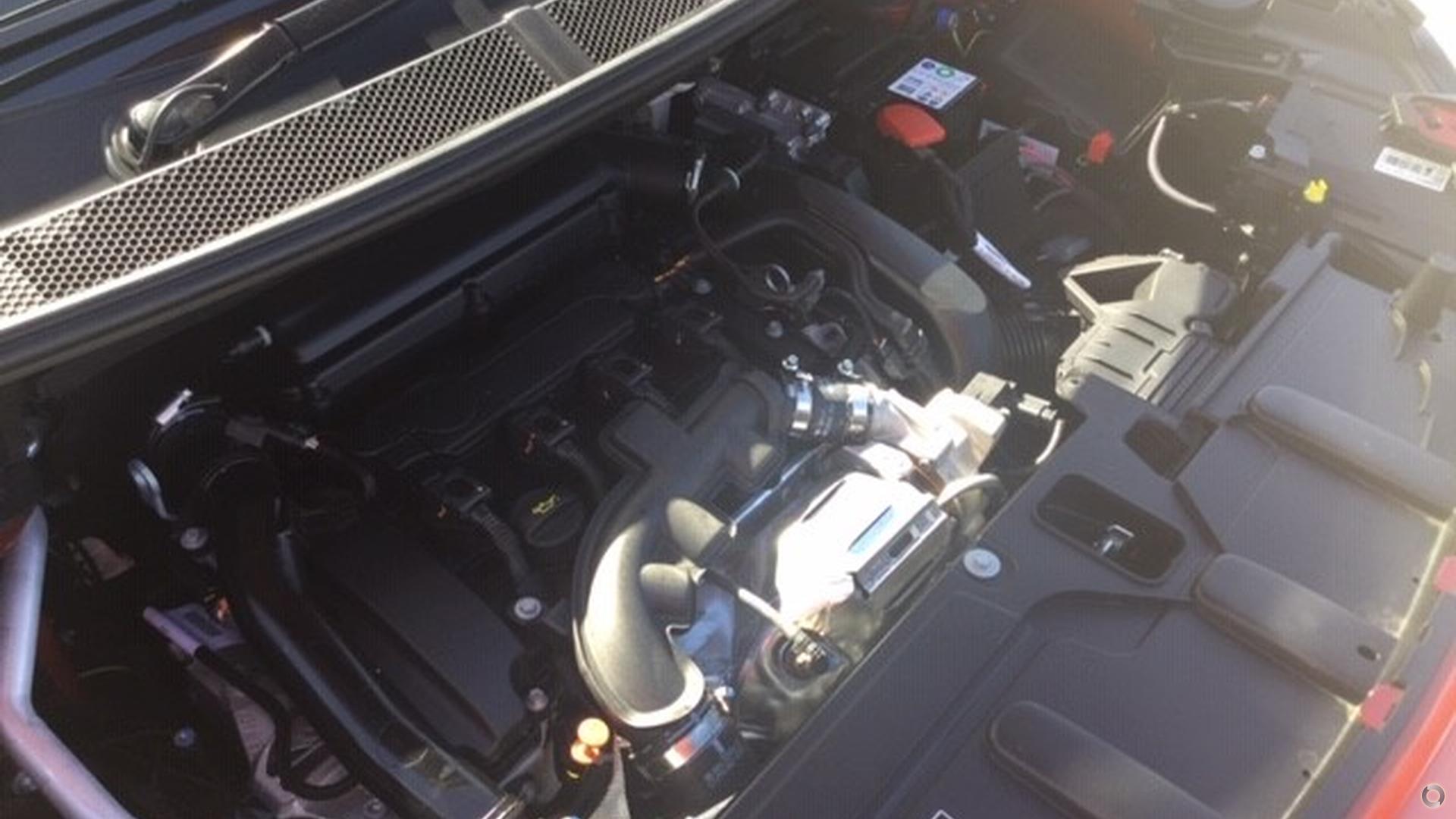 2019 Peugeot 3008 Allure P84