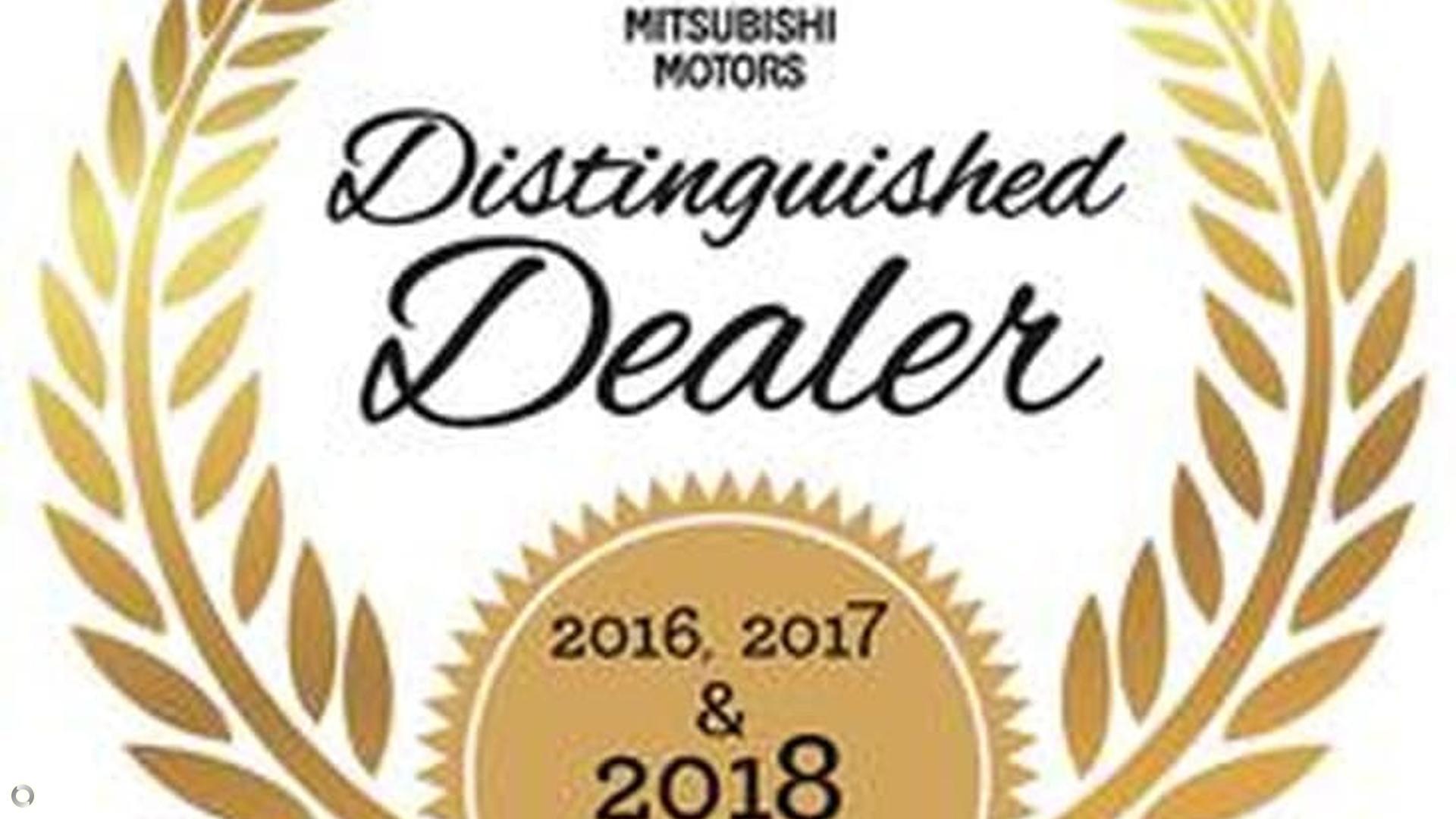 2008 Mitsubishi Lancer ES CH