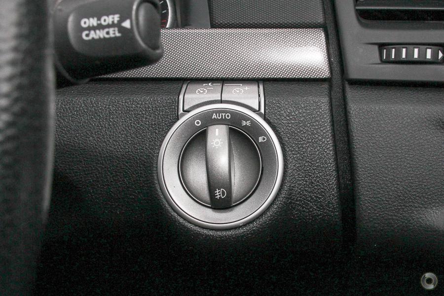 2011 Holden Calais  VE Series II