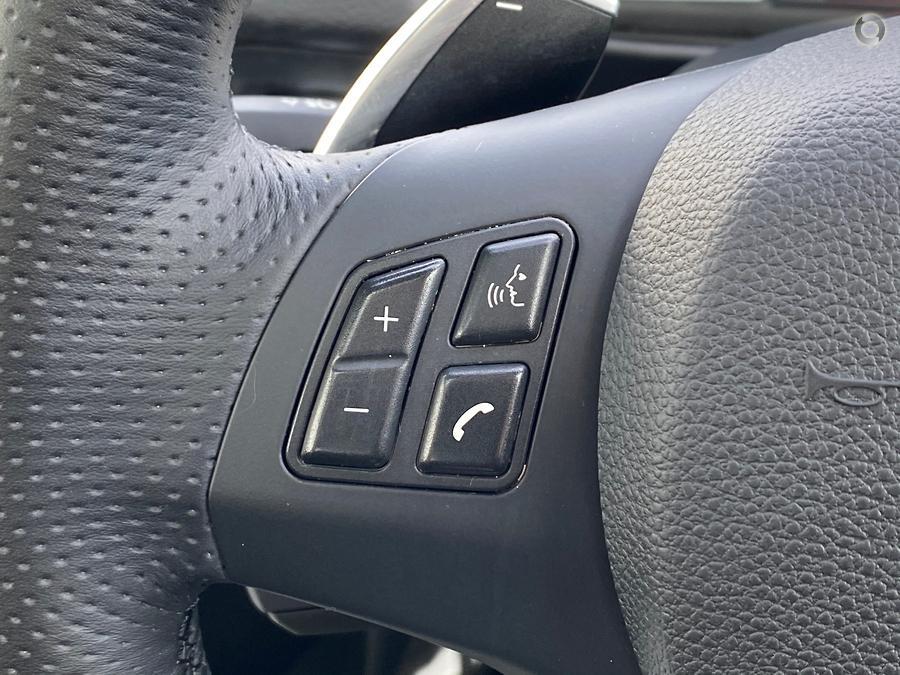 2013 BMW 120i