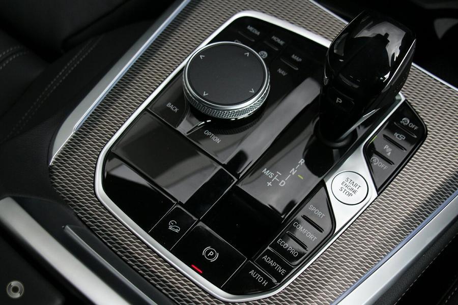 2018 BMW X5 xDrive40i