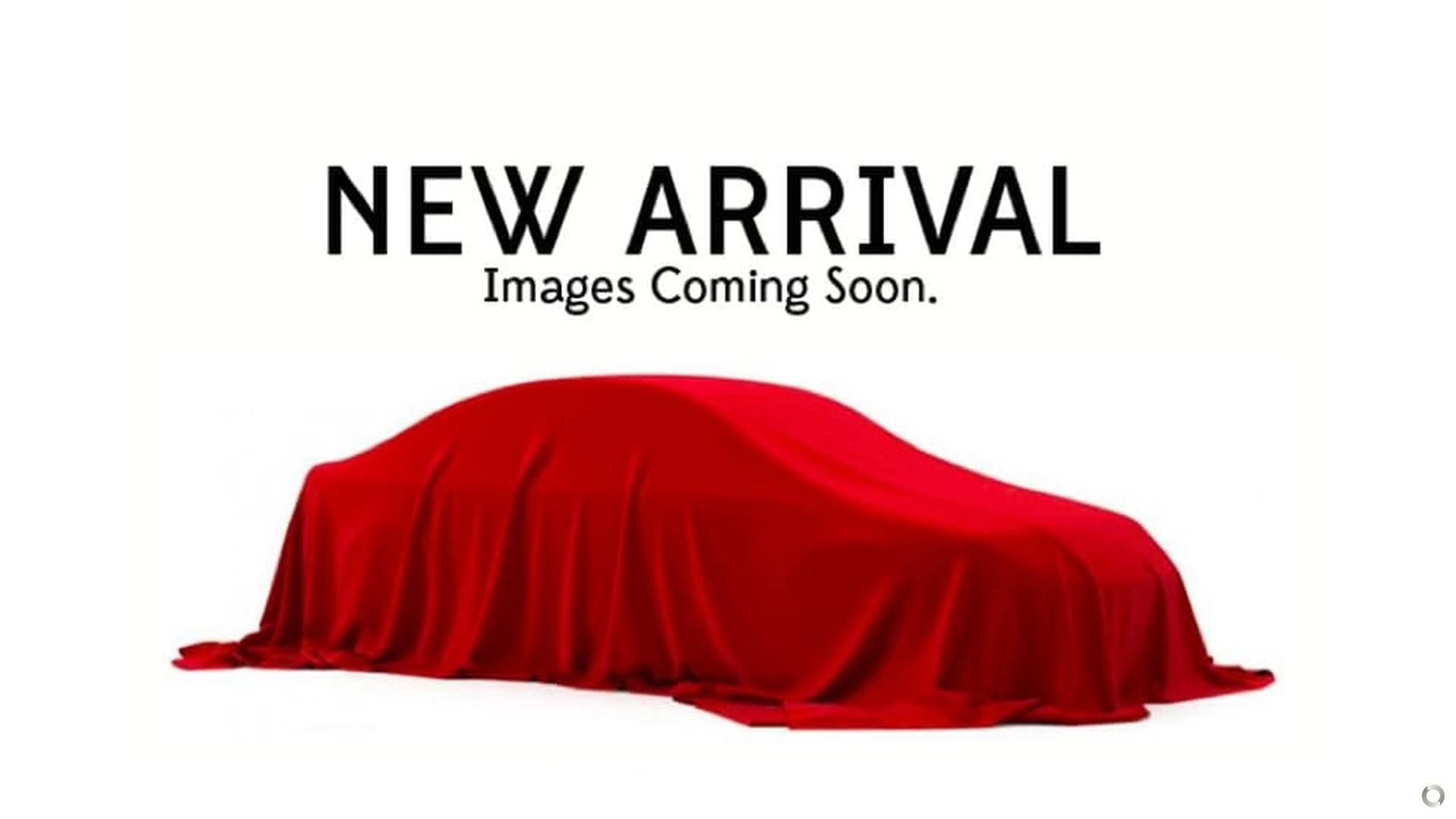 2019 Nissan Juke F15