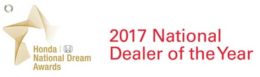 2017 Porsche Macan  95B