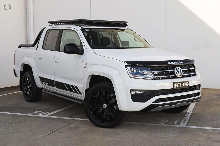Gateway Volkswagen