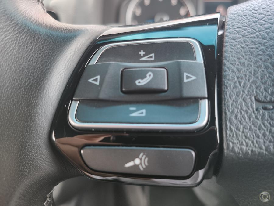 2012 Volkswagen Scirocco R 1S