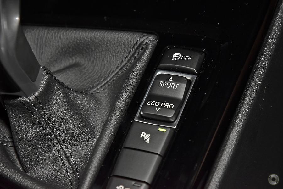 2019 BMW X2 M35i