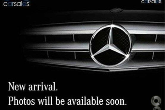 2016 Mercedes-Benz <br>GLC-CLASS