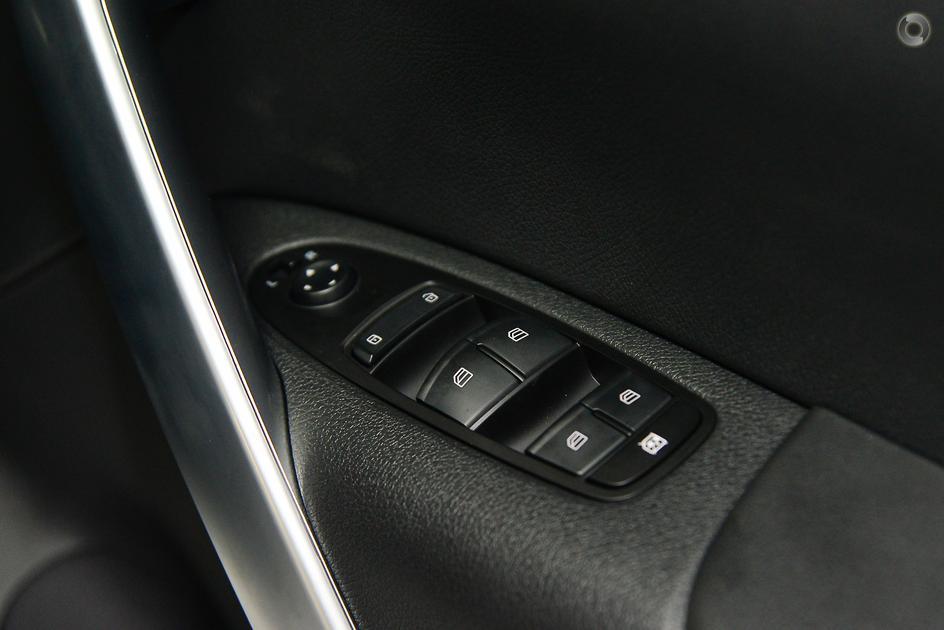 2019 Mercedes-Benz X 350 D PROGRESSIVE Utility