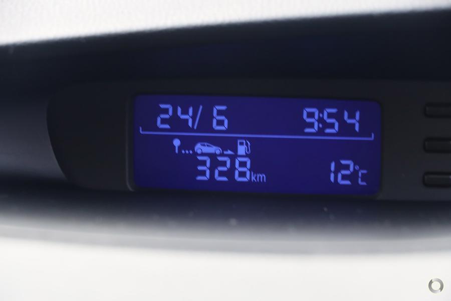 2015 Hyundai i20 Active PB
