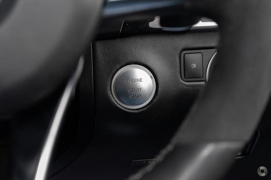 2015 Mercedes-Benz GLE 63 AMG S Wagon