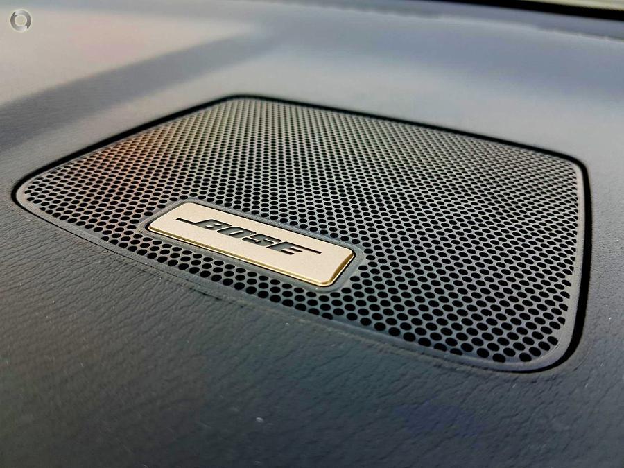 2019 Nissan Pathfinder Ti R52 Series III