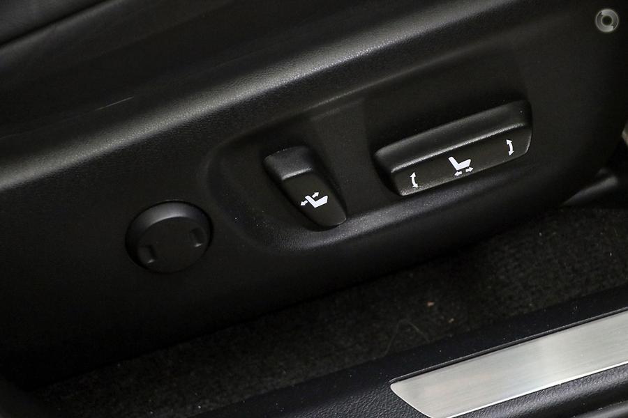 2018 Lexus Nx NX300 F Sport AGZ10R