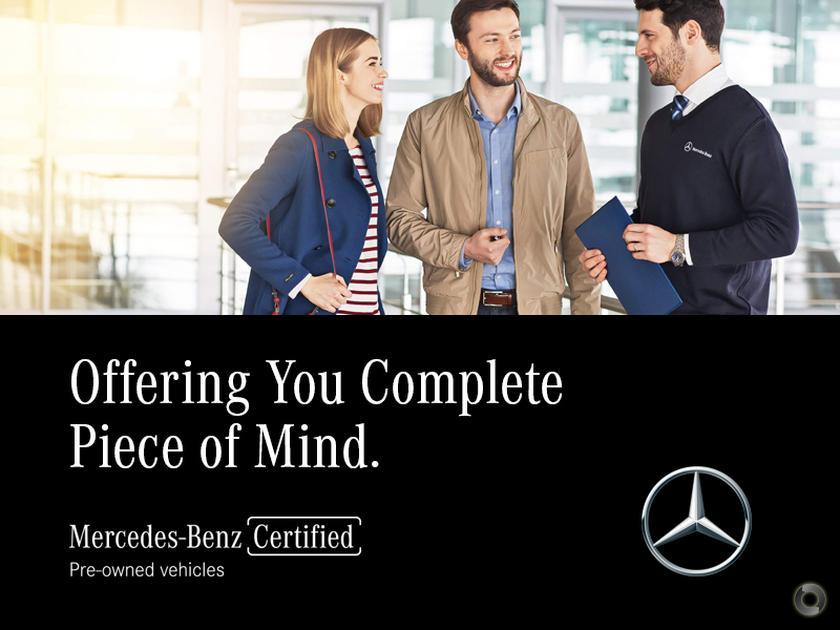 2015 Mercedes-Benz E-CLASS Coupe