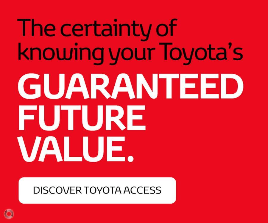 2017 Toyota Fortuner GX GUN156R