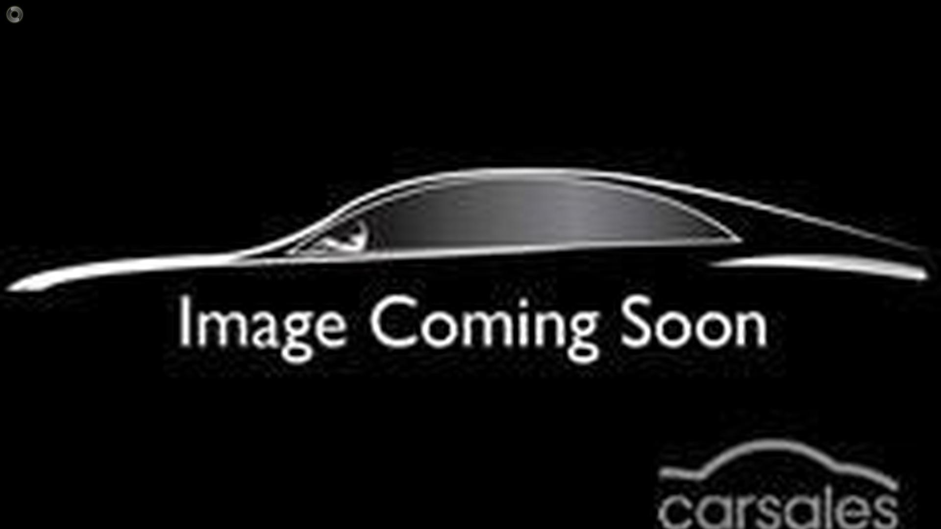2016 Nissan Altima ST-L