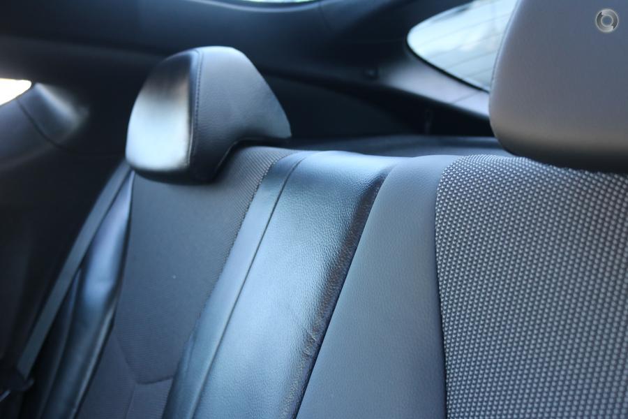 2013 Hyundai Veloster  FS2