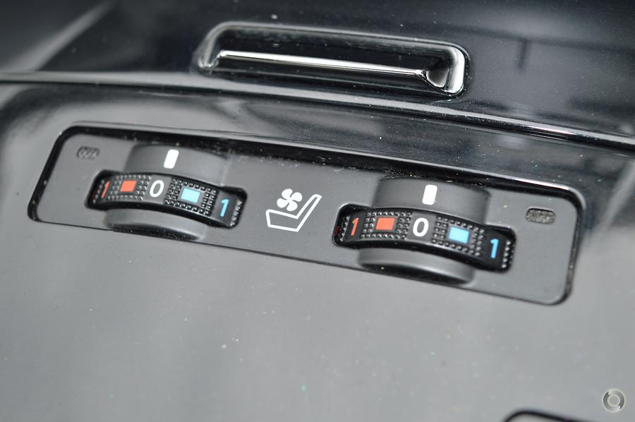 2011 Lexus IS IS250 Prestige GSE20R