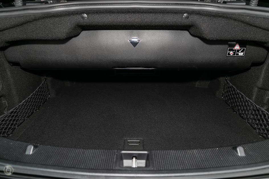 2012 Mercedes-Benz E 250 CDI Cabriolet