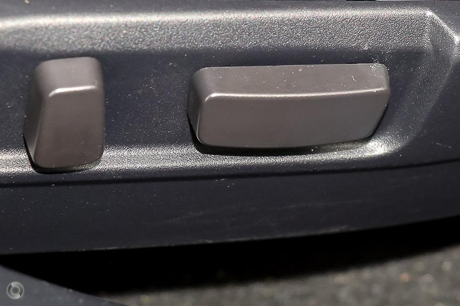 2014 Mitsubishi Lancer LX CJ